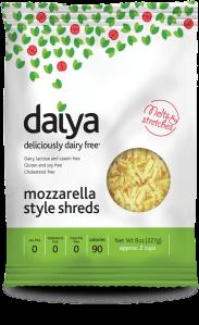 US-Shreds-Mozzarella_1