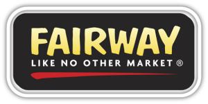 FairwayMarket_Logo