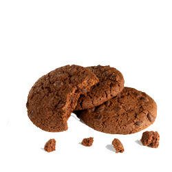 ind-crunchy-double-chocolate